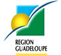 Regional Council of Guadeloupe